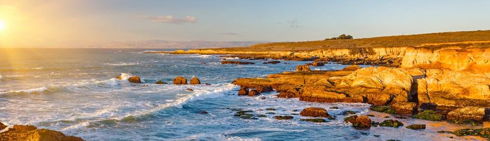 home-beachrocks